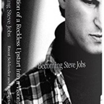 becomingstevejobs-250x4101