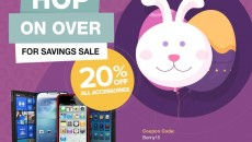 easter_accessories_sale_153