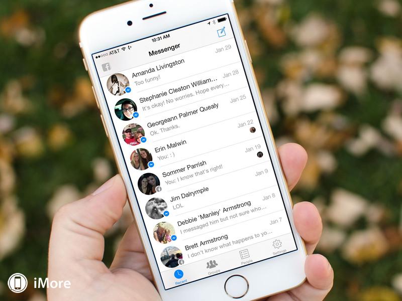 facebook-messenger-iphone-6-convo-hero