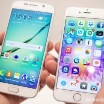 galaxy-s6-iphone-6-comparison-side-hands1
