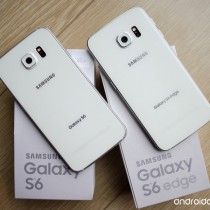 galaxy-s6-s6-edge-boxes1