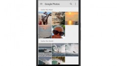 google-drive-photos1