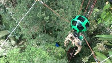 google-street-view-trekker-amazon-zipline1