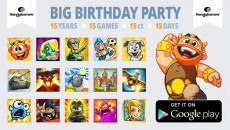 handy-games-google-play-android-birthday-sale-2015-1280x720-710x3991