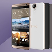 htc-one-E9-Plus1