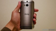 htc-one-m8-launch-aa-14-of-27-resized-710x3991