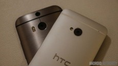 htc-one-m8-vs-htc-one-m7-quick-look-aa-3-of-191-710x399