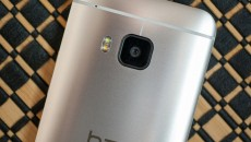 htc-one-m9-review-1_01