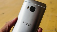 htc-one-m9-review-aa-3-of-34-710x3992