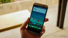 htc-one-m9-review-aa-7-of-34-710x3992