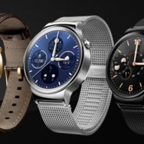 huawei-watch-bad-render