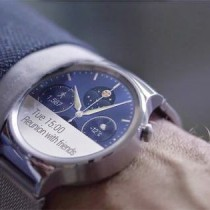 huawei-watch-images-leak-71