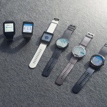 hyundai-blue-link-android-wear-press1