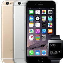 iPhone-6-Android-Wear1-250x2601