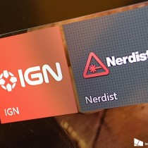 ign-nerdist-app-tiles-xbox-one1