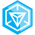 ingress_app_icon-450x450