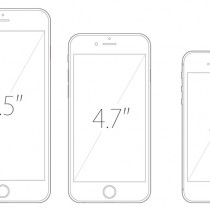 iphone_screen_sizes1