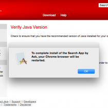 java-app-chrome1