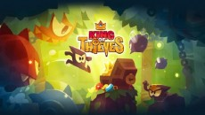 king-of-thieves-710x4261