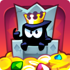 king_of_thieves_app_icon-450x4501