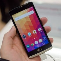 lg-leon-hands-on-011