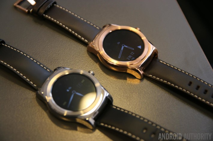 lg-watch-urbane-aa-15-710x4731