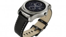lg_watch_urbane_silver_profile-100568407-large1