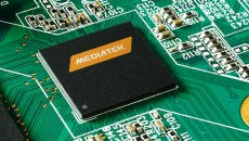mediatek-generic-chip1