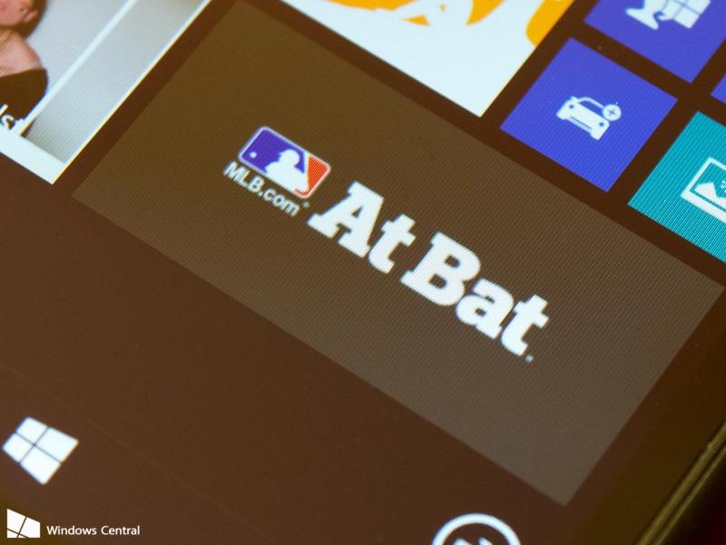 Bat And Win App