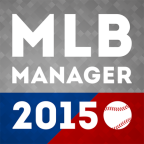 mlb_manager_2015_app_icon-450x4501