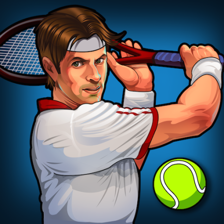 motion_tennis_cast_icon-450x4501