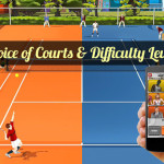 motion_tennis_cast_screen_04