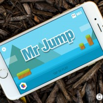 mr-jump-iphone-6-splash-hero1