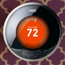 nest_heating_Main1