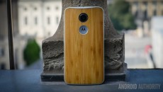 new-moto-x-first-look-aa-12-of-211-710x3991