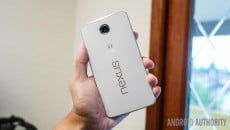 nexus-6-first-impressions-16-of-21-710x3991