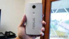nexus-6-first-impressions-2-of-21-710x3991