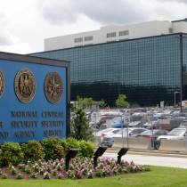 nsa-headquarters-ap-photo-patrick-semansky1