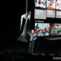 nvidia-shield-android-tv1