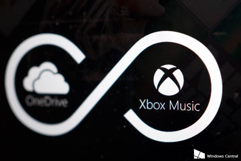 onedrive-xbox-music1