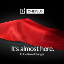 oneplus_its_almost_here_one_game_changer_teaser-630x3233
