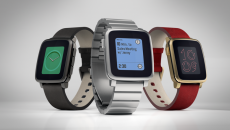 pebble-time-steel-press-12