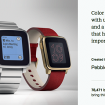 pebble_time_finished_kickstarter-630x2861