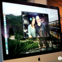 photos-mac-beta-imac-hero1