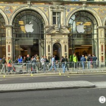 regent-st-apple-store-front1