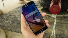 samsung-galaxy-s6-review-aa-27-of-45-710x3992