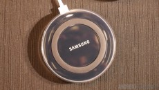 samsung-galaxy-s6-wireless-charger-1-710x3991