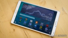samsung-galaxy-tab-s-8.4-review-4-of-27-710x3991