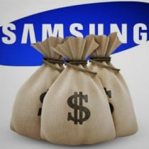 samsung-money1