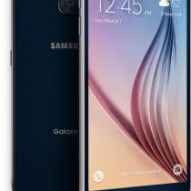 samsung_galaxy_s6_front_back_standing_blue-449x7001